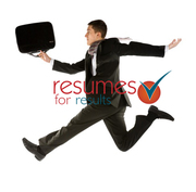 Resumes for Results - Wollongong Nowra Bowral