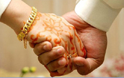 Join Our Matrimonial Website only at Rs.1000........