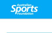 Australian Sports Foundation
