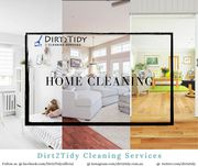 End of lease cleaning Bondi junction