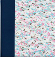 Gift Your Special One a Personalised Photo Album