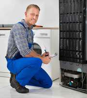 Quality Residential and Commercial Fridge Repairs in Sydney
